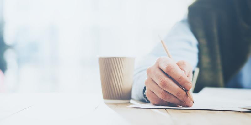 Servicii Profesionale de Content Writing